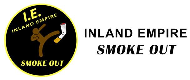 I.E. Smokeout